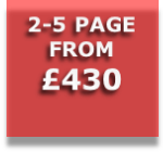 2-5 PAGE