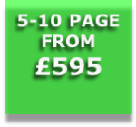 5-10 PAGE
